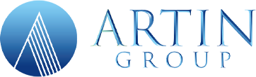 Artin Groups